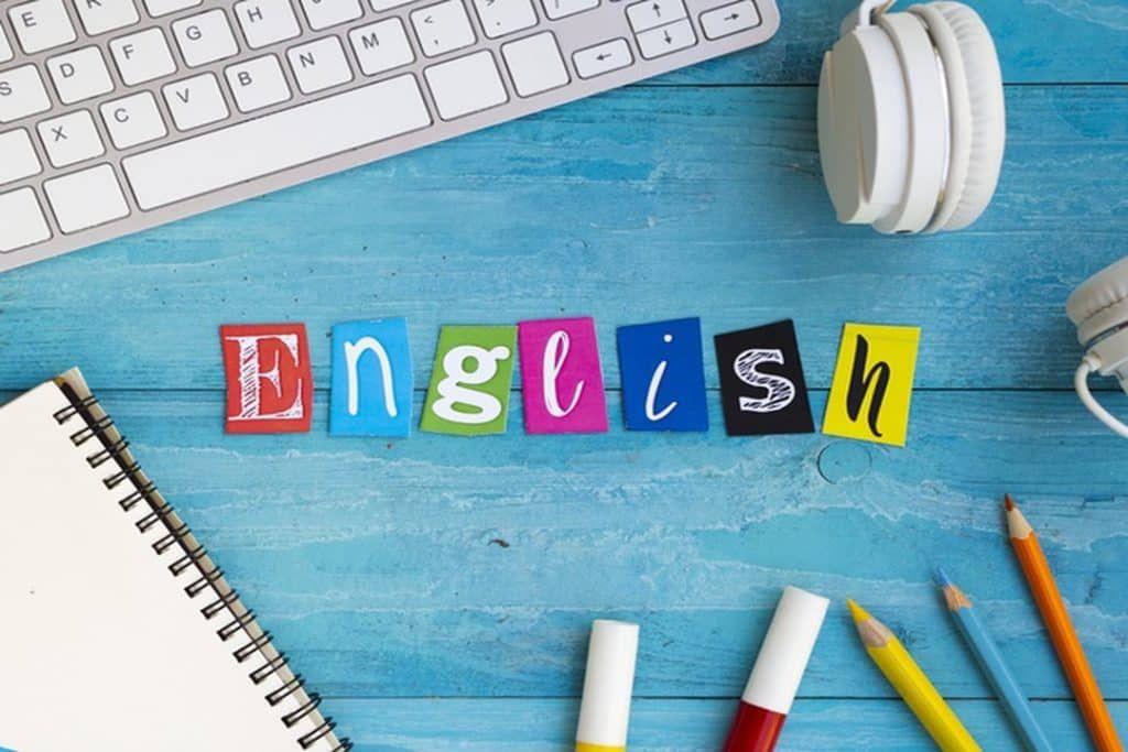 dicas para aprimorar o ingles 1024x683 - 13 dicas para aprimorar o inglês
