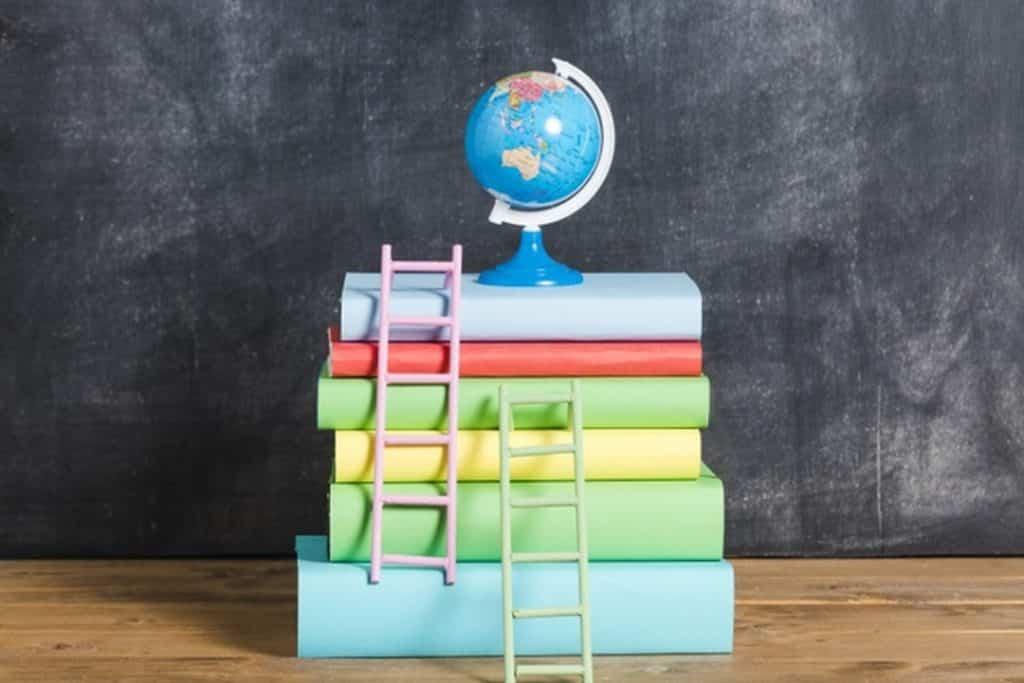 Existem diversos países que são referência mundial em educação e que valem uma temporada de estudos longe de casa. Confira!