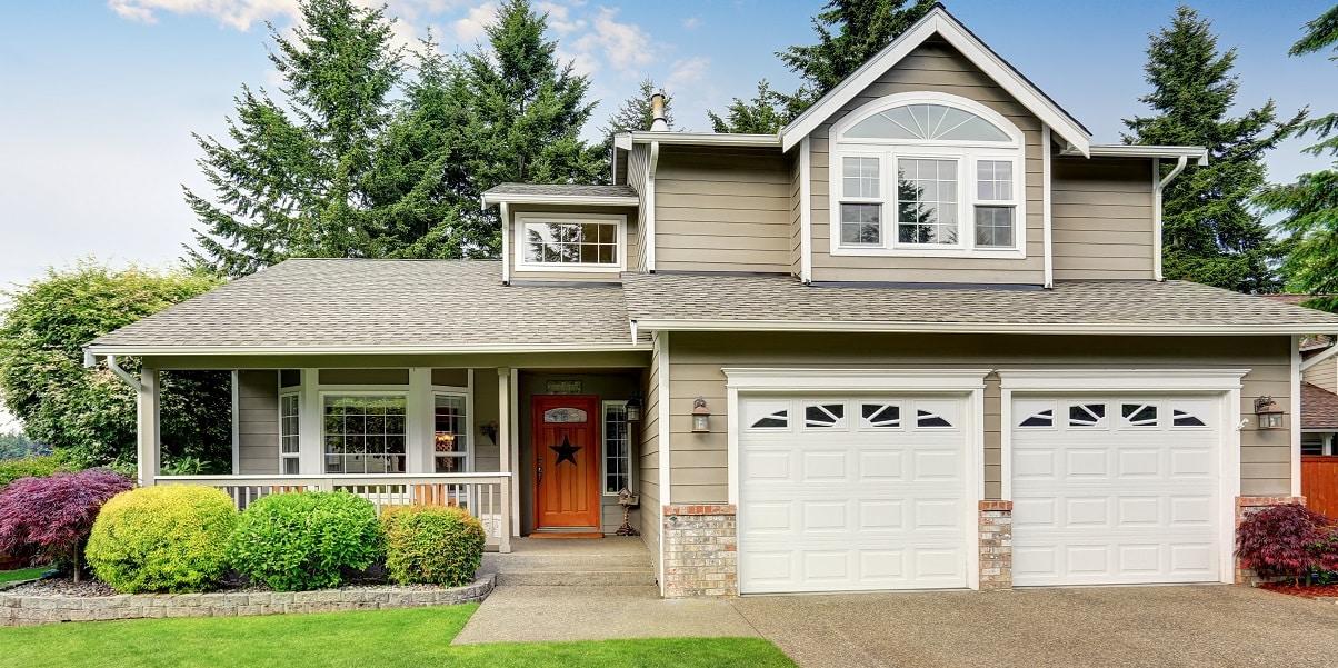 Saiba como fazer para receber aluguel de casas do exterior