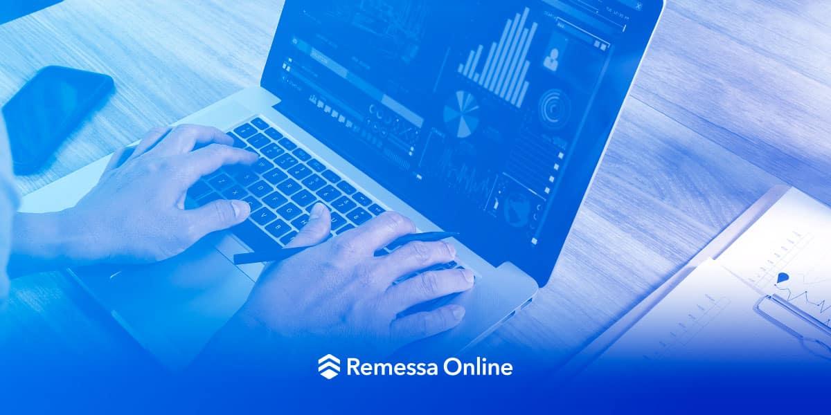 Transferwise ou Remessa Online, qual a melhor opção?