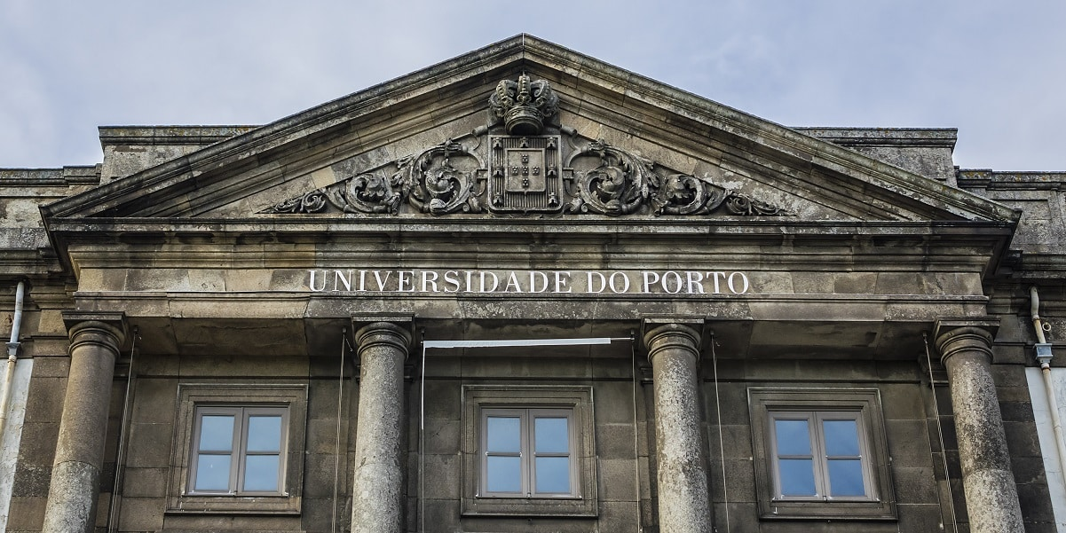 Veja informações úteis para estudar em Portugal
