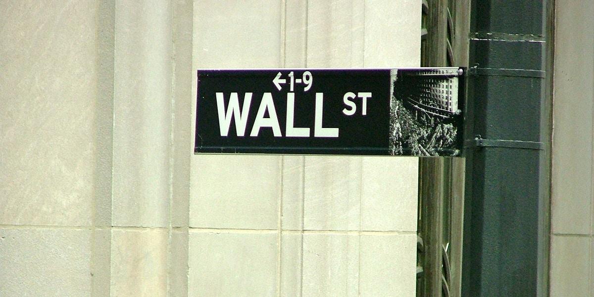 Wall Street: investidor estrangeiro tende a apostar no Brasil em 2020