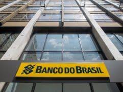 Saiba como fazer saque internacional pelo Banco do Brasil