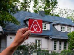 Saiba como colocar um preço em seu imóvel no Airbnb