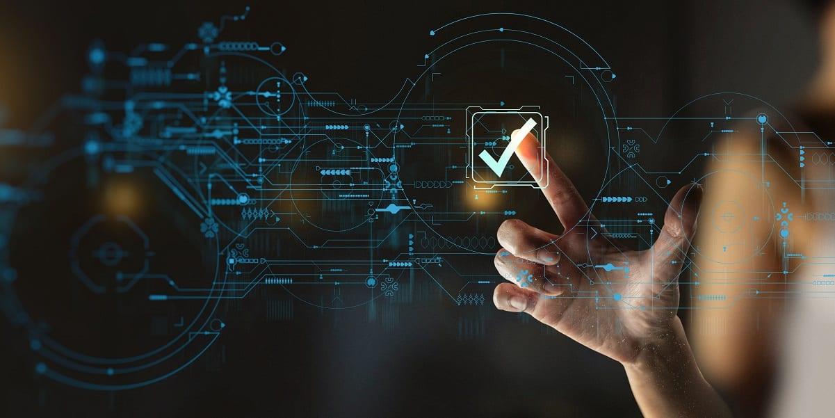 Aprenda como obter e instalar uma certificação digital