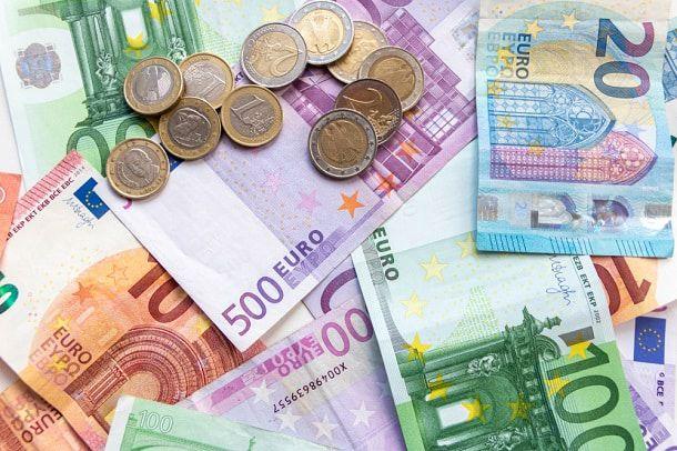 Como declarar envios de dinheiro ao exterior no Imposto de Renda 2020 - Imposto de Renda 2021: Como declarar envios de dinheiro ao exterior?