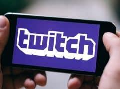 Saiba como funciona o programa de afiliados da Twitch