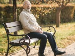 Entenda como funciona o recebimento de aposentadoria no exterior