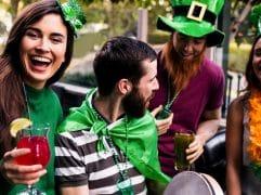 Saiba quais são os principais feriados na Irlanda