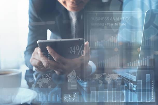 Descubra como declarar sua conta no exterior no Imposto de Renda 2020 - Como declarar uma conta no exterior no Imposto de Renda 2021?