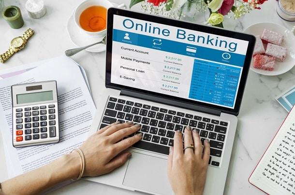 Entenda como declarar sua conta no exterior no Imposto de Renda 2020 - Como declarar uma conta no exterior no Imposto de Renda 2021?