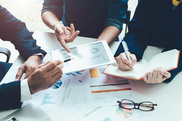 Mais do que uma obrigação legal, a DRE é um poderoso instrumento de gestão.