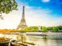 Saiba quais são os feriados na França