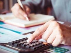 Saiba como declarar envios de dinheiro ao exterior no Imposto de Renda 2020