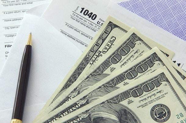 Independentemente de a pessoa estar ou não dentro da faixa de renda estipulada pela Receita Federal, ela deve declarar os recebimentos do exterior.