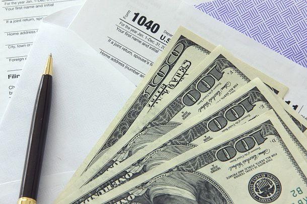 Imposto de Renda 2020 Dinheiro recebido do exterior deve ser declarado 1 - Imposto de Renda 2021: Como declarar dinheiro recebido do exterior