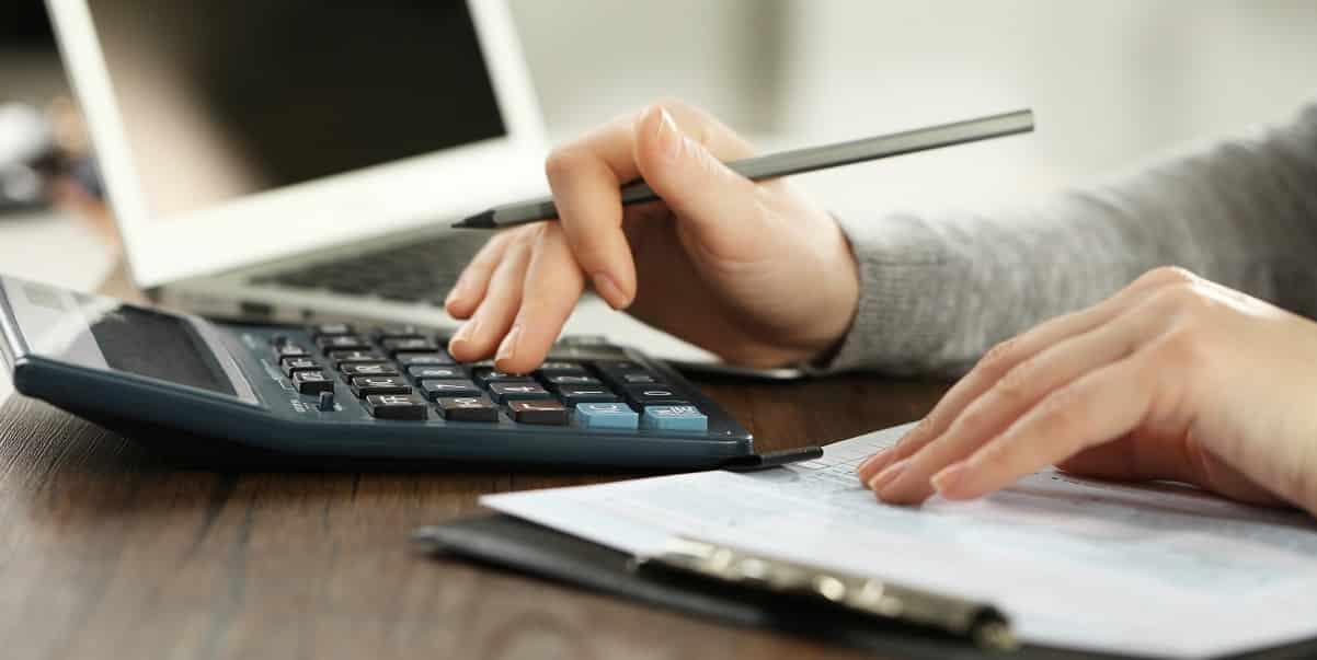 Imposto de Renda 2020: o Dinheiro recebido do exterior deve ser declarado