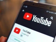 Conheça as networks do youtube e saiba como participar de uma