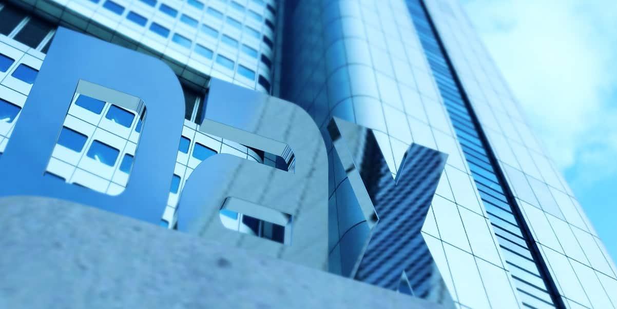 Conheça o Índice DAX, indicador que mede o mercado de ações na Alemanha.
