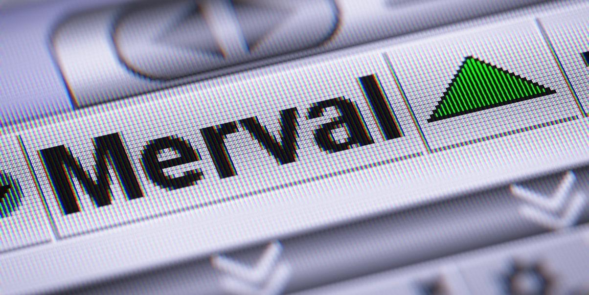 Saiba o que é o índice Merval e como ele é calculado