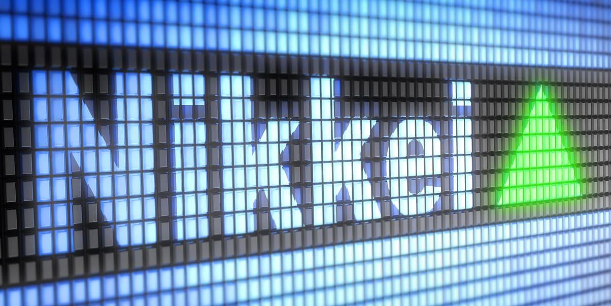 Saiba o que é o Índice Nikkei