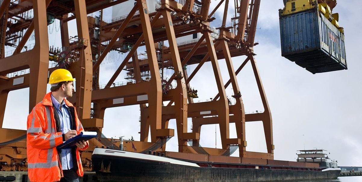 Saiba o que é o canal cinza na importação e o que fazer caso os produtos fiquem retidos