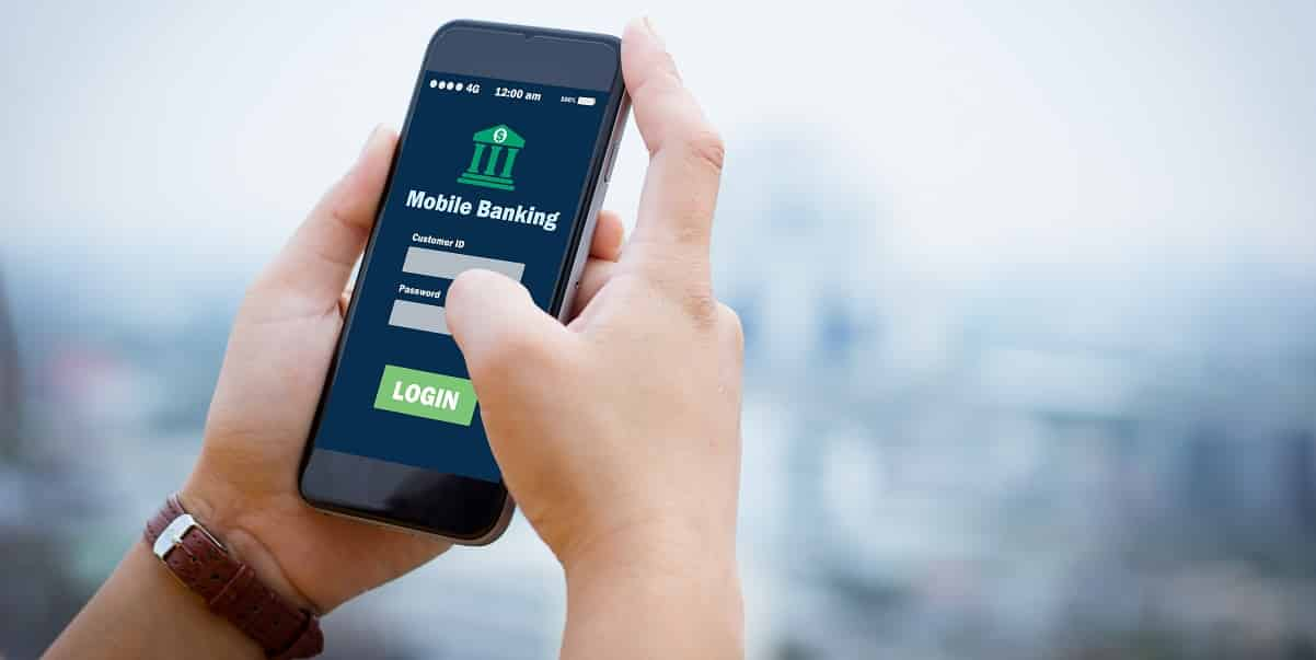 Conheça as principais opções para abrir conta em um banco internacional online