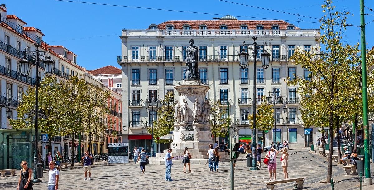 Saiba quais são os feriados em Portugal