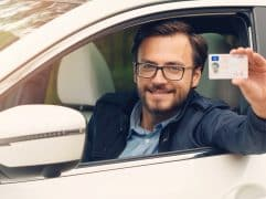 Saiba como obter uma drive license, a carteira de motorista nos EUA
