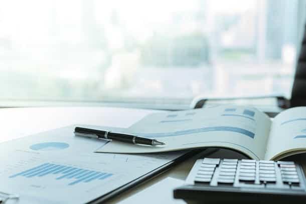 De acordo com a legislação, sete itens devem constar na DRE, incluindo a previsão de pagamento do Imposto de Renda.