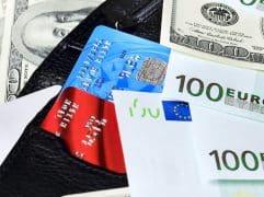Entenda tudo o que você precisa saber sobre cartão pré-pago internacional