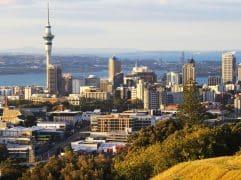 Saiba como trabalhar na Nova Zelândia e como obter o visto de trabalho
