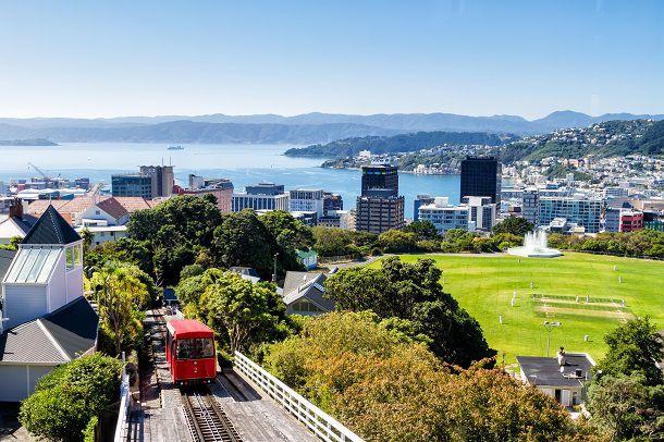 Tudo que você precisa saber para trabalhar na Nova Zelândia 642981709 - Tudo que você precisa saber para trabalhar na Nova Zelândia