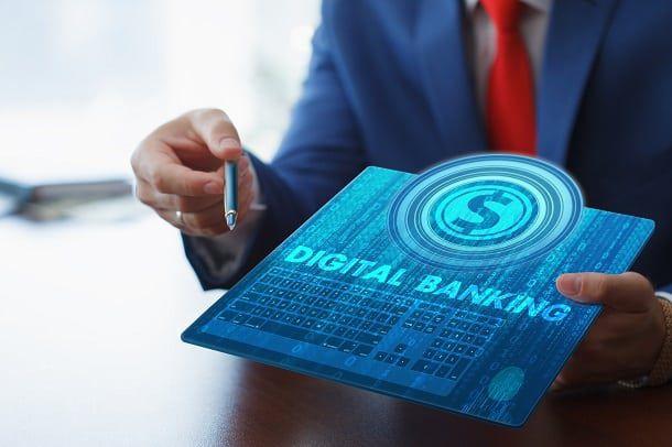 abrir conta em um banco internacional online 373544026 - Tudo que você precisa saber para abrir conta em banco internacional online