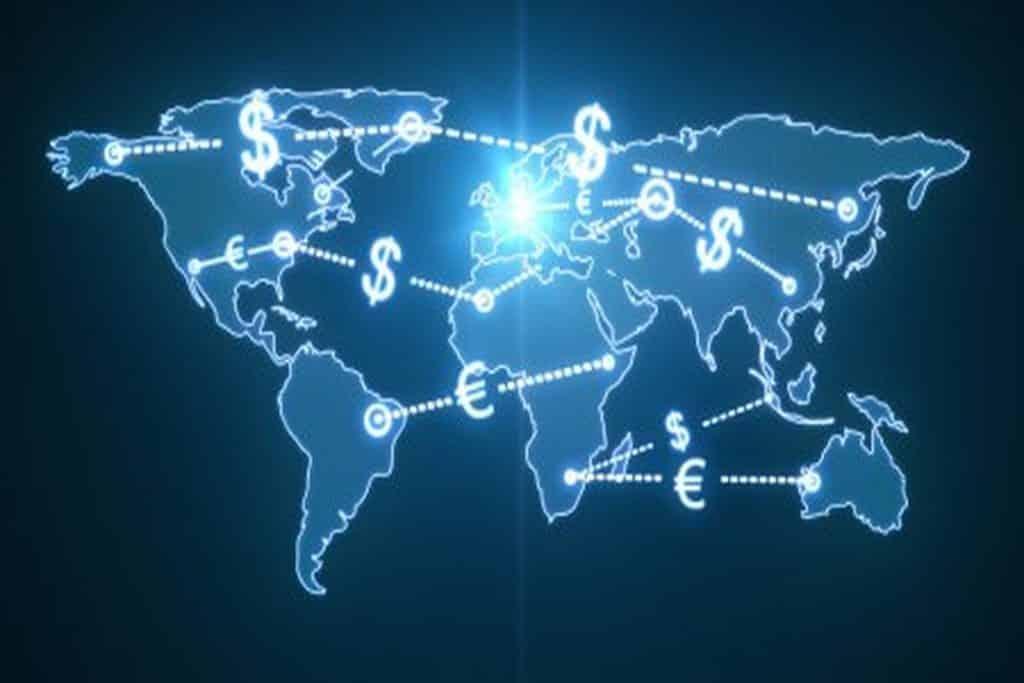 Como escolher entre duas plataformas financeiras que oferecem serviços tão similares? Veja neste post um comparativo das empresas Azimo e Remessa Online.