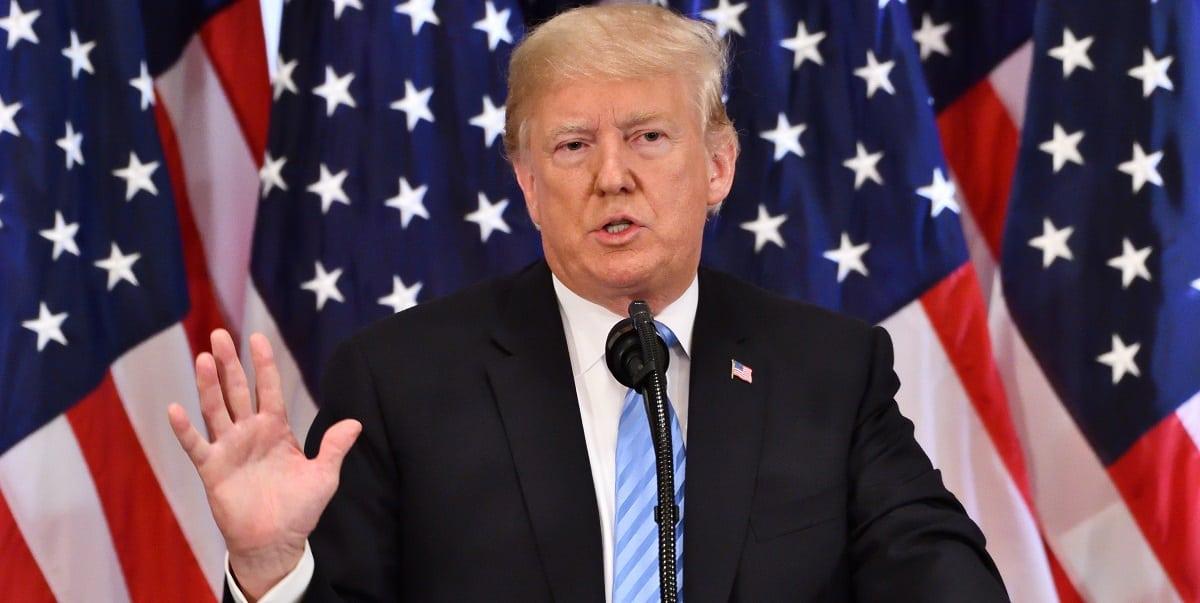 Câmbio acompanha evolução da crise EUA e Irã na semana