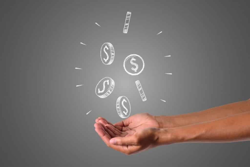conversor de moeda 1024x683 - Conversor de moeda online: conheça os 5 melhores!