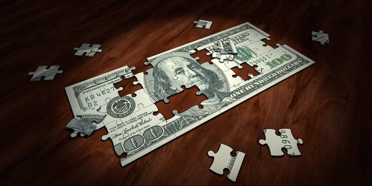 perspectivas são de menos volatilidade do dólar em 2020