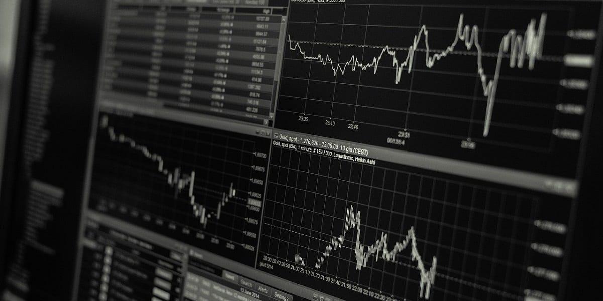 Impacto do investimento estrangeiro na economia