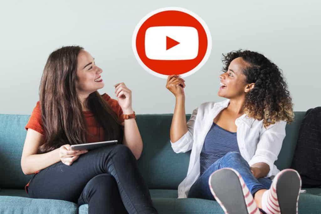Canais que sonham em crescer com planejamento e suporte podem investir nas networks do Youtube para auxiliar nesse processo.