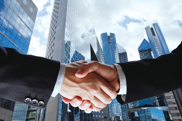Quando uma empresa brasileira recebe capital estrangeiro, a operação precisa ser registrada no Banco Central através do RDE-IED.