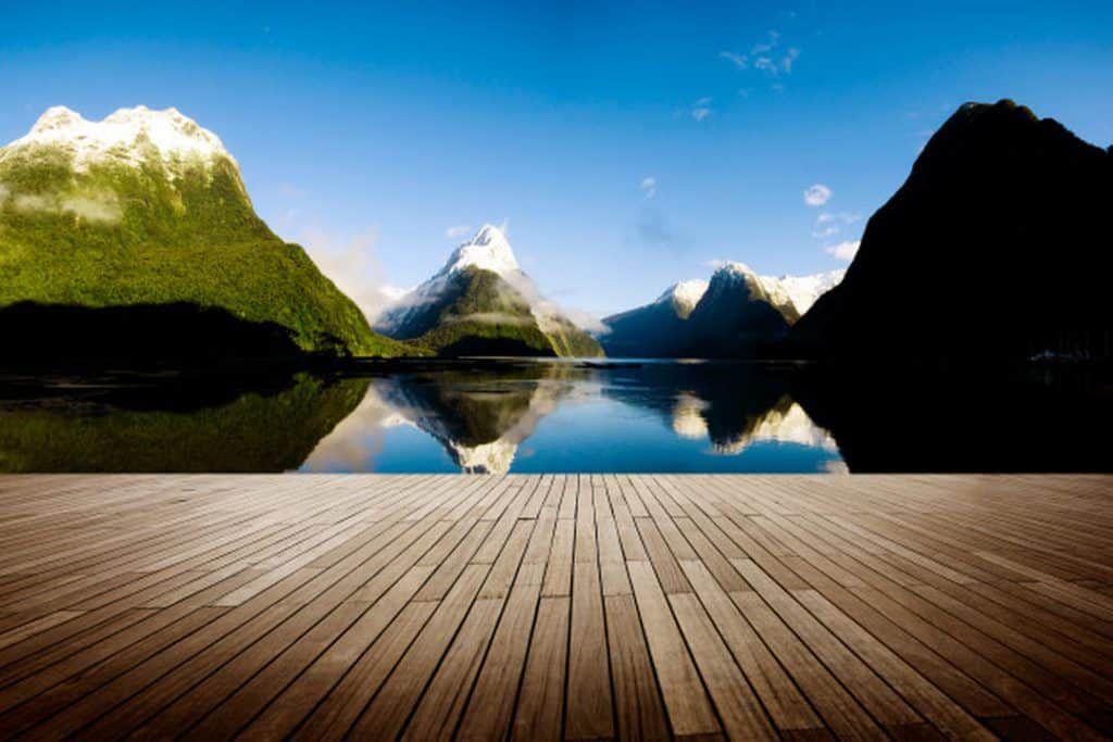 trabalhar na nova zelandia 1024x683 - Tudo que você precisa saber para trabalhar na Nova Zelândia