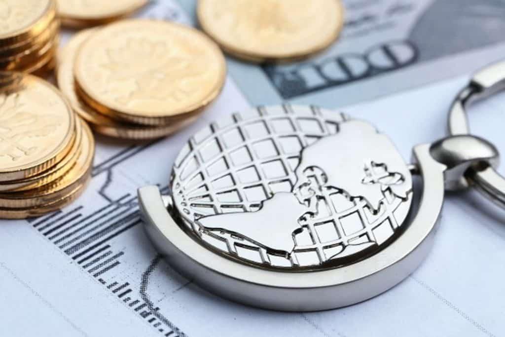 As transferências internacionais têm uma série de especificidades. Veja o glossário e entenda os principais termos envolvidos na transação.