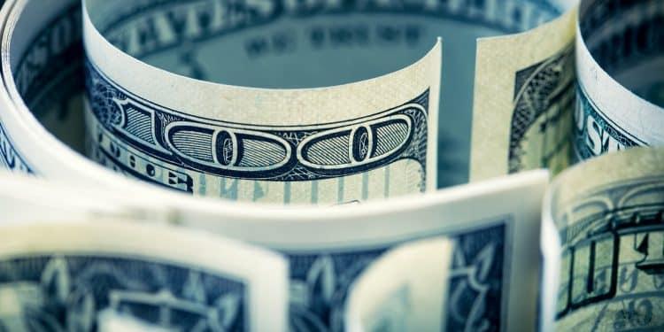 Alta do dólar e consequências do Coronavírus na economia a semana em 7 pontos, por Pablo Spyer