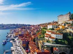 Saiba tudo sobre o IRS - o Imposto de Renda em Portugal