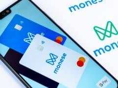 Banco Monese conheça o banco digital do Reino Unido
