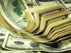 Mercado de câmbio enfrenta consecutivas altas no dólar, euro e libra