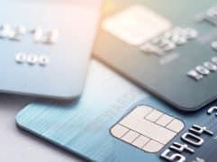 Cartão de Crédito passa a usar a cotação do dia para converter valor de compras internacionais
