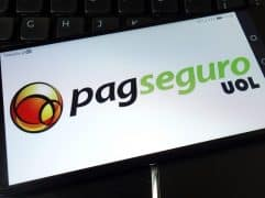 Entenda como comprar ações do PagSeguro na bolsa americana