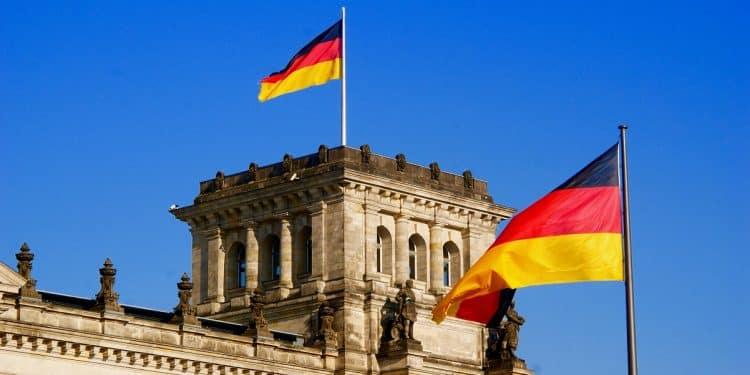 Saiba como enviar dinheiro da Alemanha para o Brasil